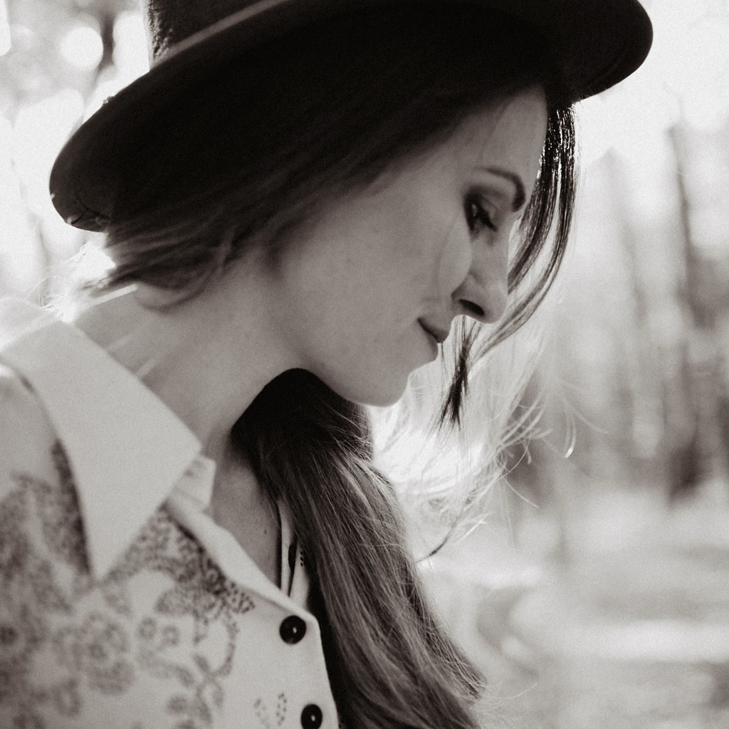 Le Lapin Jaune par Karolina B
